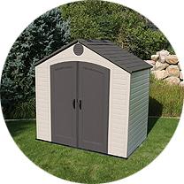 plastic-garden-sheds